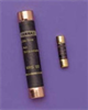 NRN Class H - General Purpose Fuses - Canadian -- NRN500-Image
