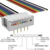 Rectangular Cable Assemblies -- H2PXH-1036M-ND -Image