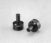 OEM Compact Beam Expanders -- 09 LBC 003