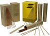 Atom Arc Low Hydrogen Low Alloy Electrodes -- Atom Arc 8018-B3L