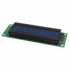 Display Modules - LCD, OLED Character and Numeric -- 1481-1220-ND - Image