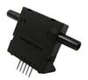Mass Flow Sensor for Gases -- WBI