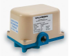 Economical Unidirectional Electric Valve Actuator -- LCU-Series