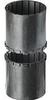 High Temperature Liner -- DryLin® R - TUI-01 -Image