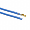 Jumper Wires, Pre-Crimped Leads -- 0503948051-11-L6-ND -Image