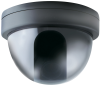 High Res Color Dome Camera -- 80-30205