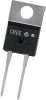3-A, 600-V, Z-Rec® Schottky, TO-220-2 package -- C3D03060A