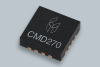 Low Noise Amplifier -- CMD270P3 - Image