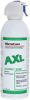 Axarel® 2200 Degreaser -- MCCAXL - Image