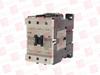 FUJI ELECTRIC SC-E3-110VAC ( CONTACTOR, 100-110VAC 50HZ/110-120VAC 60HZ COIL,3 POLE ) -Image