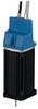 ASME-TMMA00100151PAS0010 Short Stroke Actuator -- TUCANA -Image