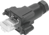 Plug -- FBS-RJ45-8-GS -- View Larger Image
