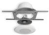 Loud Speaker Kit,PK 2 -- 2EUK6
