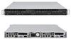 A+ Server -- 1022TC-IBQF