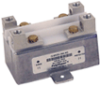 DC Surge Protector VDC Series -- IS-12VDC-30A-FG