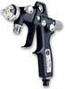 High Pressure Manual Spray Gun -- PILOT Mini-HD
