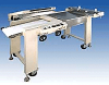 BELCO L-Bar Sealers -- ILS2520