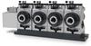 Quad-Spindle Servo Indexer -- HA5C4 - Image