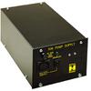 Ion Pump Power Supplies -- SERIES IP100