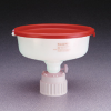 Nalgene® Safety Waste Funnel -- 60185