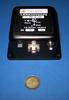 High Performance GPS-Aided Vertical Gyro -- LMRK 50 VG/GPS