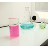 Glass Work Surace for Captair Flex Fume Hood 33520-34 and -36 -- GO-33520-94 - Image