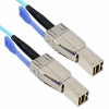 Pluggable Cables -- WM10610-ND -- View Larger Image