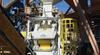HRC™ High Pressure Grinding Rolls (HPGR) for Aggregates