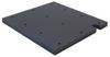 PCB Milling Equipment -- 7418161