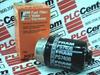 FRAM PS7408 ( FILTER ) -Image