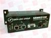 DATALINC SRM6210E ( RADIO MODEM ETHERNET 902-928MHZ ) -- View Larger Image