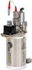 Turbo-Vaporizer 2840PE -- 2840PE -Image