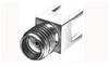 RF Connectors / Coaxial Connectors -- 449785-1 -Image
