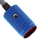 Optical Sensors - Photoelectric, Industrial -- 1202540119-ND -Image