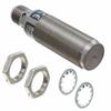 Proximity Sensors -- 2046-NMB5-18GM65-E2-FE-V1-ND -Image