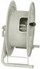 Manual Rewind Grounding Reel -- GCR 10-17-19 - Image