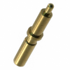 Contacts, Spring Loaded and Pressure -- ED1056-ND -Image