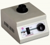 Vortex Mixer VM-11 -- VM-11