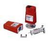 Active Pirani Vacuum Gauge -- APG100-XLC