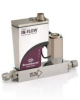 IN-FLOW® Select Series Mass Flow Meters/Controllers -- Series F-111BI