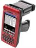 Alien Handheld RFID Readers -- ALH-90xx - Image