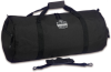 Arsenal(R) 5020 Duffel Bag ;2600ci Red -- 720476-13020