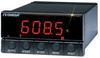 1/8 DIN Process Meter & Controller -- DP25B Series - Image