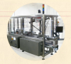 Assembly and Packaging Automation -- View Larger Image