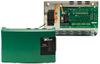 Enhanced Zone Controls -- Enhanced Zone Valve Controls - Image