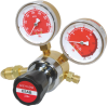 OXWELD® Elite Series, Single-stage Pressure Regulators -- R-760 - Image