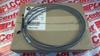 SERCOS FBR CABL,CONN,STANDARD PVC JKT,PLASTIC 3.0M -- 2090SCVP30