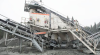 Nordberg® NW Series™ Screening Plants