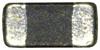 7926224 -Image