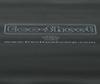 Eco-Sheet? Plastic Slip Sheets